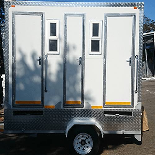 VIP Toilets for sale,Mobile chillers for sale in south africa, durban,johannesburg,pretoria,KZN
